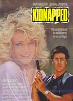 Barbara Crampton as Bonnie in Kidnapped
