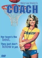 Cathy Lee Crosby as Randy Rawlings in Coach