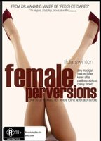 Marcia Cross as Eve's Mother in Female Perversions