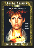 Jamie Lee Curtis as Anna Winter in Love Letters