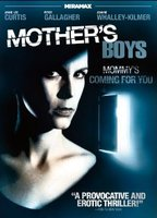 Mother's Boys boxcover