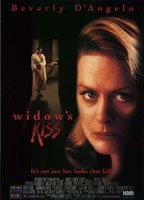 Widow's Kiss boxcover