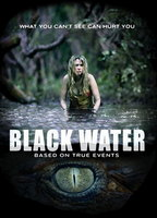 Black Water boxcover