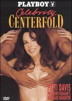 Playboy Celebrity Centerfold: Patti Davis at MrSkin.com