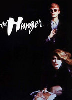 Susan Sarandon as Sarah Roberts in The Hunger