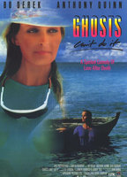 Bo Derek as Katie O'Dare Scott in Ghosts Can't Do It