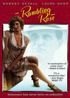 Laura Dern as Rose in Rambling Rose