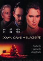 Laura Dern as Helen McNulty in Down Came a Blackbird
