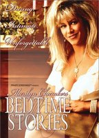 Marilyn Chambers' Bedtime Stories boxcover