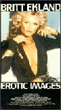 Britt Ekland as Juli Todd in Erotic Images