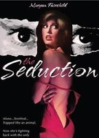 Morgan Fairchild as Jamie in The Seduction