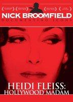 Heidi Fleiss as Herself in Heidi Fleiss: Hollywood Madam
