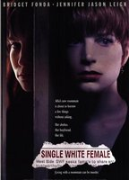 Jennifer Jason Leigh as Hedra Carlson in Single White Female