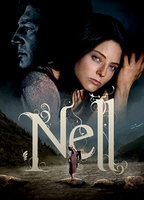Jodie Foster as Nell in Nell