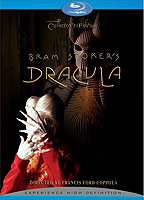 Dracula boxcover