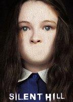 Tanya Allen as Anna in Silent Hill
