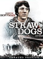 Straw Dogs boxcover