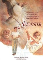 Melissa Gilbert as Charlie in Sylvester