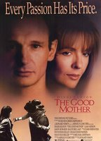 Tracy Griffith as Babe in The Good Mother