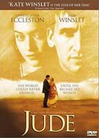 Kate Winslet as Sue Bridehead in Jude