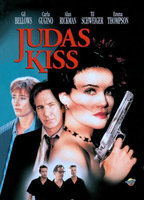 Carla Gugino as Coco Chavez in Judas Kiss