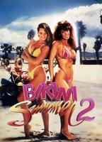 Bikini Summer 2 boxcover