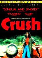 Marcia Gay Harden as Lane in Crush