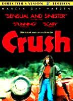 Marcia Gay Harden as Lane in Crush