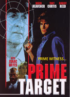 Jenilee Harrison as Kathy Bloodstone in Prime Target