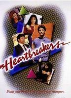 Carol Wayne as Candy in Heartbreakers