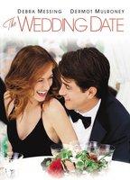 Debra Messing as Kat Ellis in The Wedding Date