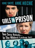 Girls in Prison boxcover