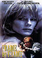Marg Helgenberger as Rose Ekberg in Frame by Frame