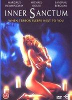 Tanya Roberts as Lynn Foster in Inner Sanctum