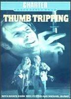 Marianna Hill as Lynn in Thumb Tripping