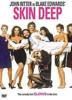 Raye Hollitt as Lonnie in Skin Deep