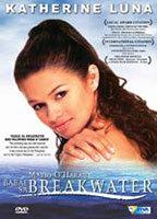 Katherine Luna as Paquita in Babae sa Breakwater