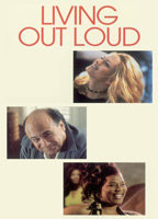 Holly Hunter as Judith Nelson in Living Out Loud