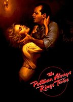 The Postman Always Rings Twice boxcover