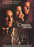 Amy Irving as Rosealee Svenden in Carried Away