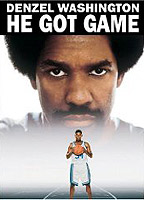 He Got Game boxcover