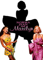 Norma Jean and Marilyn boxcover