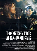 Diane Keaton as Theresa Dunn in Looking for Mr. Goodbar