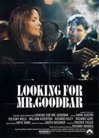 Diane Keaton as Theresa Dunn in Looking for Mr. Goodbar