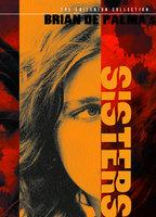 Margot Kidder as Danielle Breton in Sisters