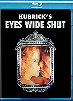 Abigail Good as Mysterious Woman in Eyes Wide Shut