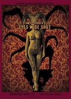 Julienne Davis as Mandy Curran in Eyes Wide Shut