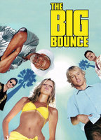 Sara Foster as Nancy Hayes in The Big Bounce