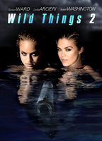 Susan Ward as Brittany Havers in Wild Things 2
