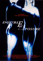Double Exposure boxcover